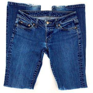 JOE'S-Size 28-Bootcut Jeans Style: 25B35730